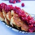 thanksgiving pancakes horizontal final