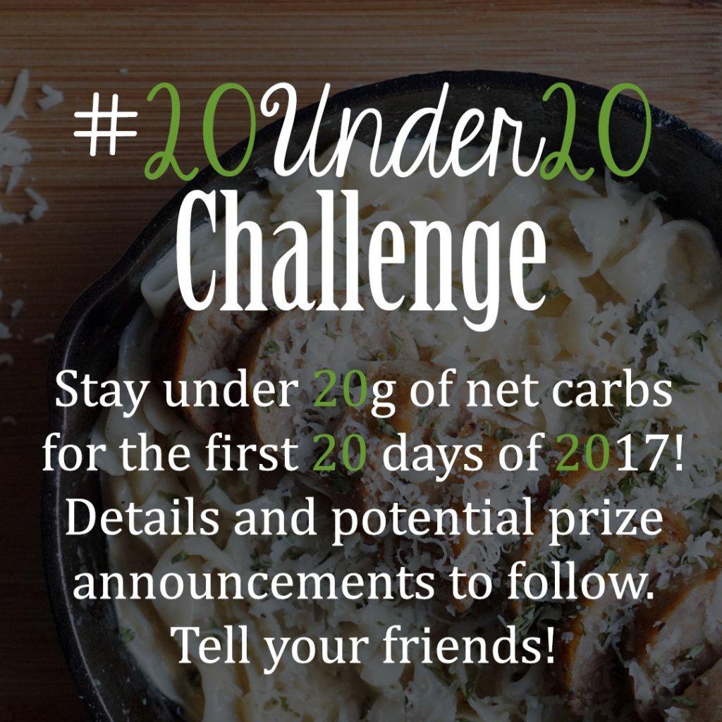 20under20-challenge