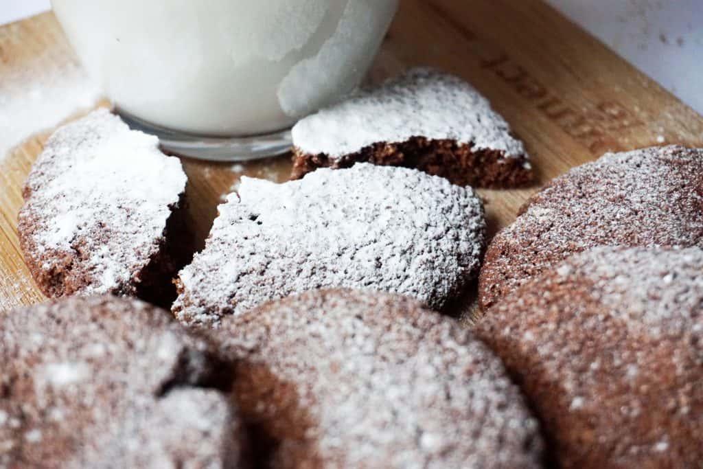 keto cookies final horizontal